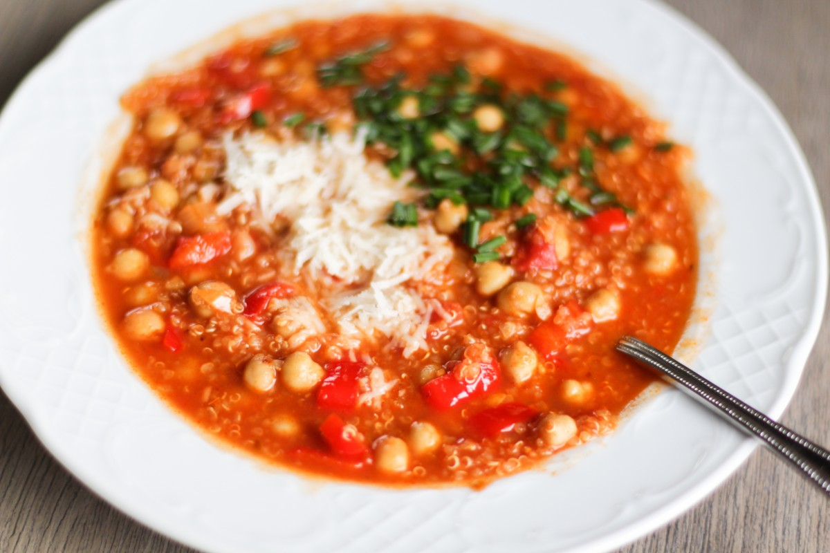 Kinvos ir pomidoru sriuba leksteje_3