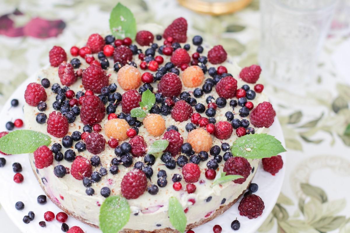 tortas-is-virsaus
